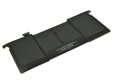CBP3497A Main Battery Pack 7.3V 5200mAh