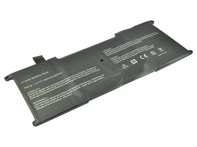 CBP3508A Main Battery Pack 7.4V 4800mAh