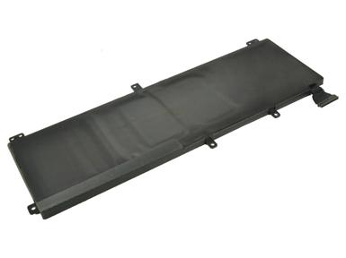 CBP3515A Main Battery Pack 11.1V 4400mAh