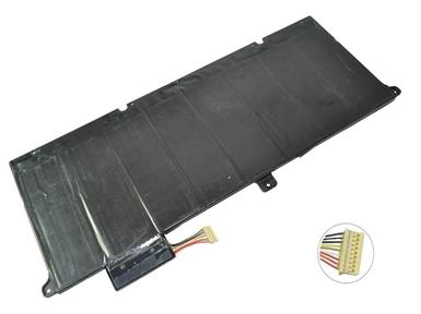 CBP3522A Main Battery Pack 7.4V 8400mAh 62Wh