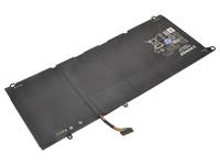 Slika CBP3527A Main Battery Pack 7.5V 7020mAh