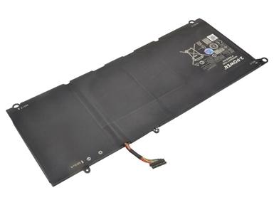 CBP3527A Main Battery Pack 7.5V 7020mAh