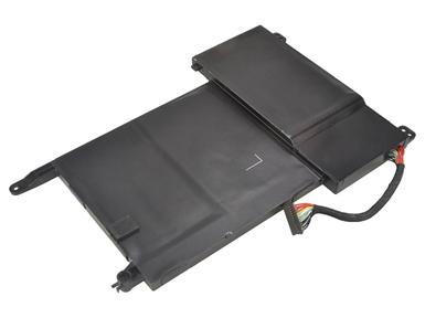CBP3572A Main Battery Pack 14.8V 4050mAh