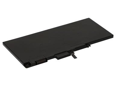 CBP3575A Main Battery Pack 11.4V 3400mAh