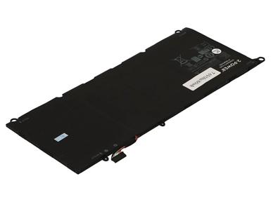 CBP3583A Main Battery Pack 7.6V 8085mAh