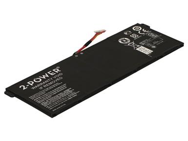 CBP3616A Main Battery Pack 15.2V 3220mAh