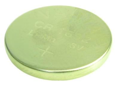 CR1632 3V Coin Cell