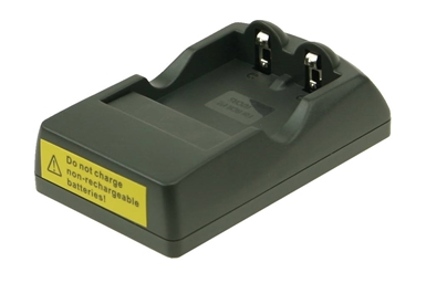 DBC0151A Charger for Camera Battery