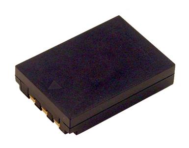 DBI9613A Digital Camera Battery 3.7V 950mAh