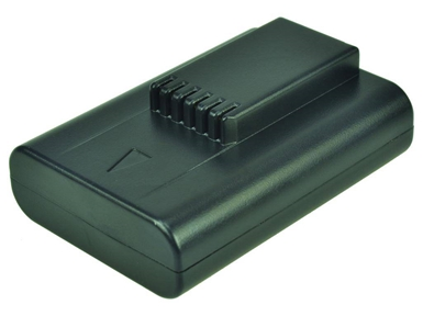 DBI9990A Digital Camera Battery 3.7V 1600mAh