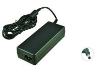 Slika DE-VGP-AC19V10 AC Adapter 19V 4.74A 90W includes power cable