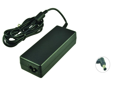 DE-VGP-AC19V10 AC Adapter 19V 4.74A 90W includes power cable