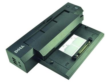DOC0009A Port Replicator (Advanced) 3.0 240W PSU includes power cable. For UK,EU,US.