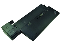 Slika DOC0017A ThinkPad Pro Dock 90W includes power cable. For UK,EU,US.