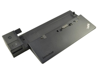 Slika DOC0030A Basic ThinkPad Dock NO AC ADAPTER includes power cable