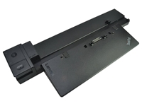 Slika DOC0051A 230W ThinkPad Docking Station includes power cable. For UK,EU,US.