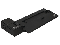 Slika DOC0096A ThinkPad Ultra Docking Station 135W includes power cable. For UK,EU.