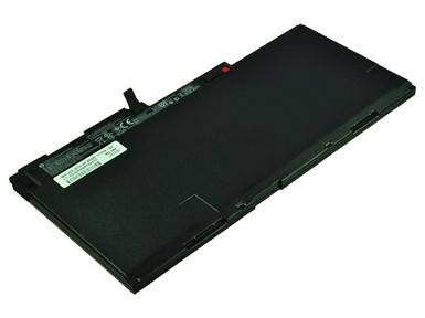 E7U24AA Main Battery Pack 11.1V 4250mAh