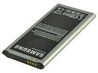 Slika EB-BG900BBEGWW Smartphone Battery 2800mAh 3.7V