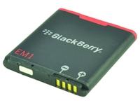 Slika E-M1 Smartphone Battery 3.7V 1000mAh