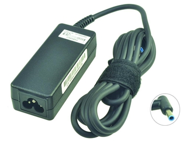 H6Y88AA#ABB AC Adapter 19.5V 2.31A  45W includes power cable