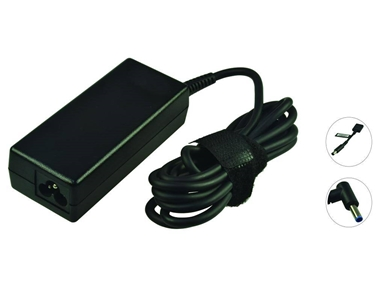H6Y90AA Smart AC Adapter 90W With Dongle includes power cable