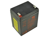 Slika HR1221W Valve Regulated Lead Acid Battery