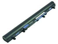 Slika KT.00403.003 Main Battery Pack 14.8V 2500mAh 4 Cells