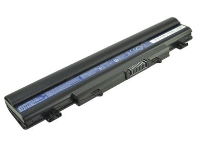 KT.00603.008 Main Battery Pack 11.1V 4700mAh 52Wh