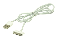 Slika MA591G/A USB Data/Sync Cable - Bulk