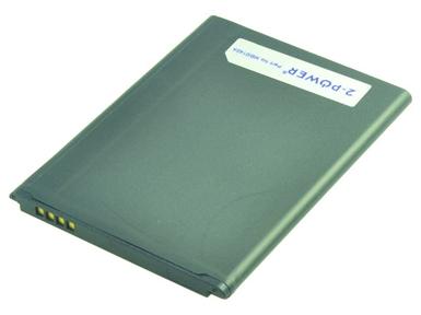 MBI0142A Smartphone Battery 3.7V 1900mAh