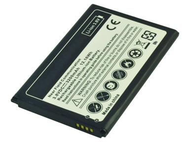 MBI0147A Smartphone Battery 3.8V 3200mAh