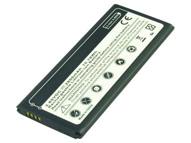 MBI0156A Smartphone Battery 3.85V 3200mAh