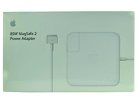 Slika MD506B/B AC Adapter 85W (MagSafe 2) (UK) includes power cable