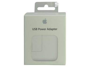 MD836B/B 12W USB Power Adapter (Retail)