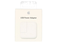 Slika MD836ZM/A Power Adapter 12W EU - Retail