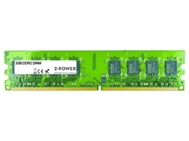 MEM1302A 2GB DDR2 800MHz DIMM
