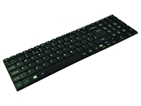 Slika NK.I1713.065 Keyboard 104K (UK)