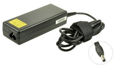 PA3468E-1AC3 AC Adapter 19V 75W includes power cable