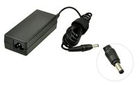 Slika PA3714E-1AC3 AC Adapter 19V 3.42A 65W includes power cable