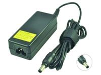 Slika PA3822U-1ACA AC Adapter 19V 2.37A 45W includes power cable
