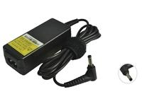 Slika PA5072U-1ACA AC Adapter 19V 2.37A 45W includes power cable