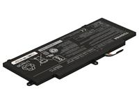 Slika PA5149U-1BRS Main Battery Pack 14.4V 3860mAh