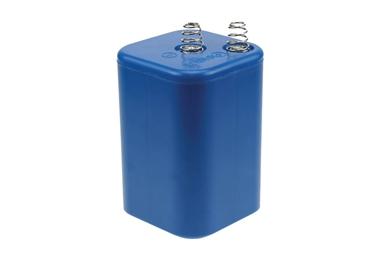 PJ996 Lantern Battery 6V