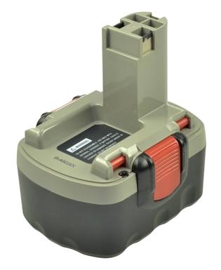 PTH0013A Power Tool Battery 14.4V 3000mAh