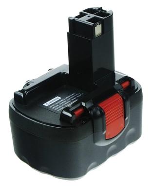 PTH0016A Power Tool Battery 12V 3000mAh