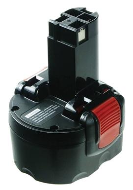 PTH0019A Power Tool Battery 9.6V 2400mAh