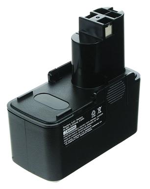 PTH0028A Power Tool Battery 9.6V 3000mAh