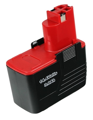 PTH0036A Power Tool Battery 14.4V 3000mAh
