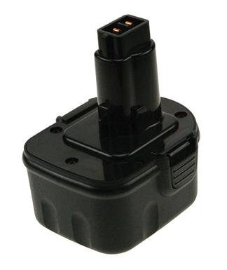 PTH0038A Power Tool Battery 12V 3000mAh